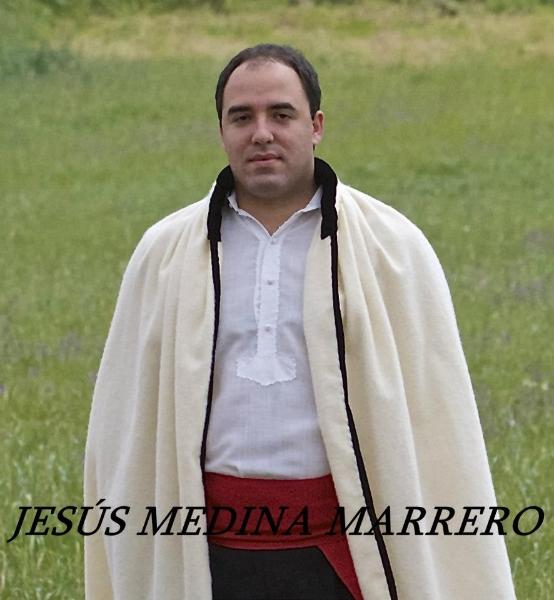 Jesus_M