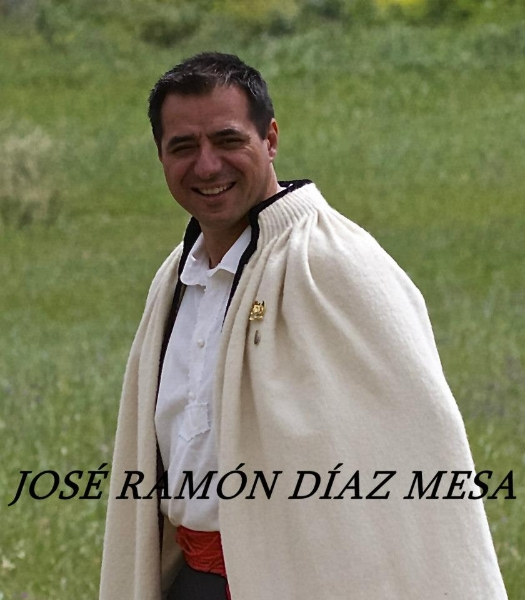 Jose_R