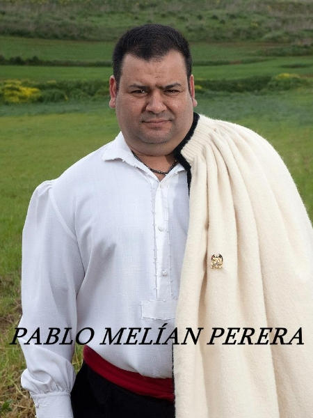 Pablo_Melian