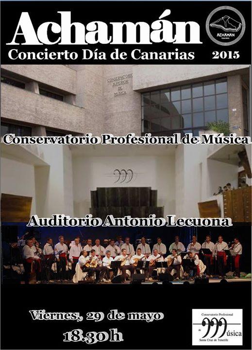 Conservatorio_29052015